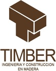 Large logo timber  1