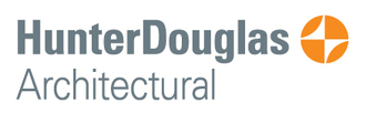 Hunter Douglas Architectural (Europe)