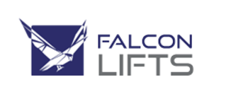 Falcon Lifts