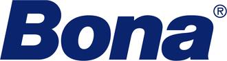 Large bona logo  1