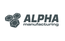 Large alpha logo 250x156