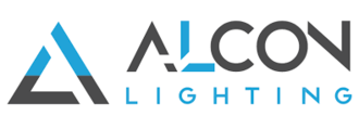Alcon Lighting®