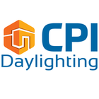 CPI Daylighting Inc.