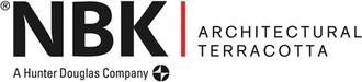 Large nbk logo us europe hd black web retina 500