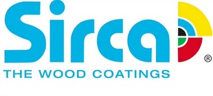 Large sirca logo