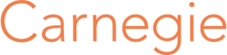 Large header main logo