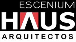 Escenium HAUS