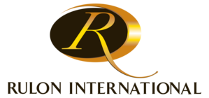 Rulon International