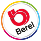 Large logo berel