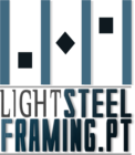 LSF light steel framing