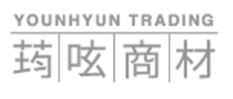 Younhyun