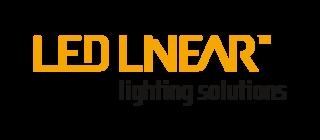 Large ledlinear