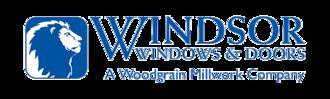 Large windsor