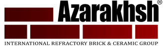 Azarakhsh Brick