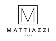 Large mattiazzi