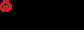 Large daas baksteen  e1474898003492