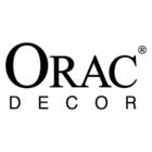 Large oracdecor