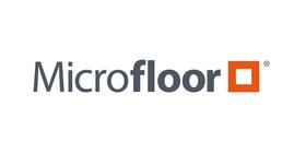 Microfloor