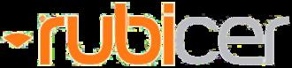 Large rubicer logo 0