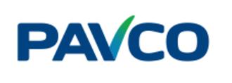 Large logo pavco