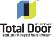 Large totaldoorsystems