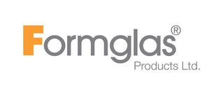 Large formglas products ltd