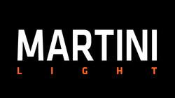 Martini Light