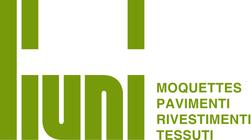 Large liuni
