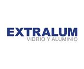 Extralum