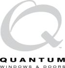 Large quantum