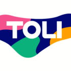 Large toli