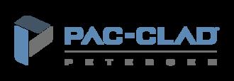 Your Company Logo