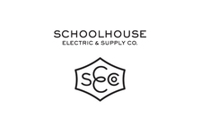 Schoolhouse Electric