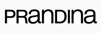 Large prandina