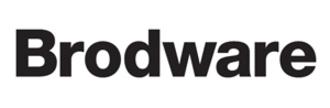 Brodware