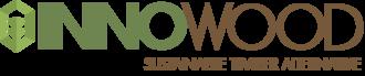 Large innowood logo hi res