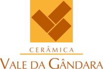 Cerâmica Vale da Gândara