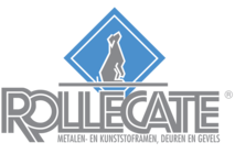 Large rollecate