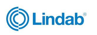 Large lindab