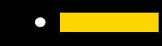 Large logo sto v  alemania 01