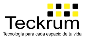Large logo teckrum 01