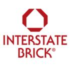Interstate Brick