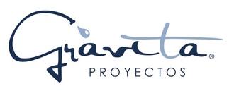 Large logo gra vita proyectos  1  copia