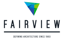 Fairview Architectural