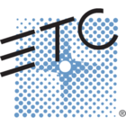 ETC (Electronic Theatre Controls)