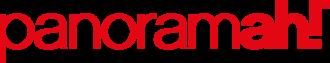 Large panoramah  logo