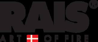 Large rais logo 300x129