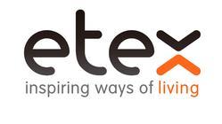 Large etex logo  1