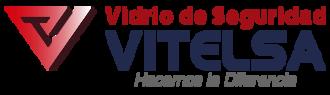 Large logo vitelsa footer