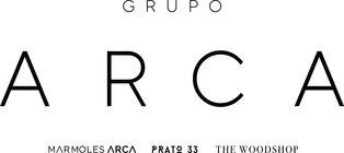Grupo Arca